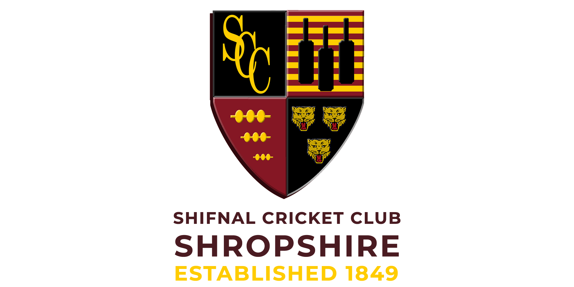 Shifnal Cricket Club