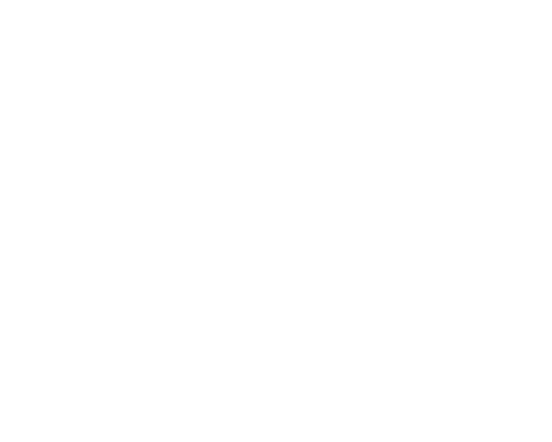 lottery funded.png