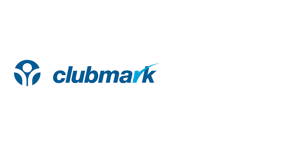 clubmark copy.png