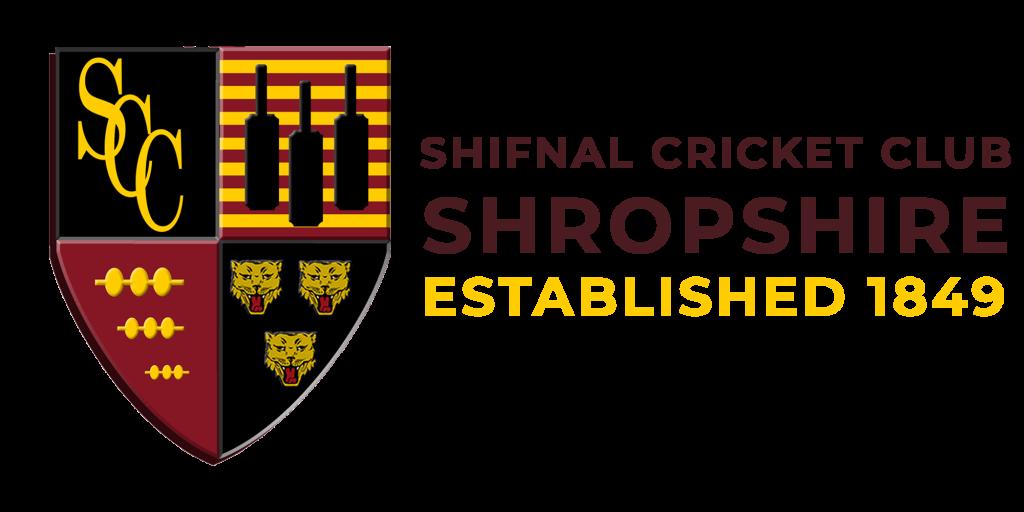 Shifnal CC re-open outdoor facilities