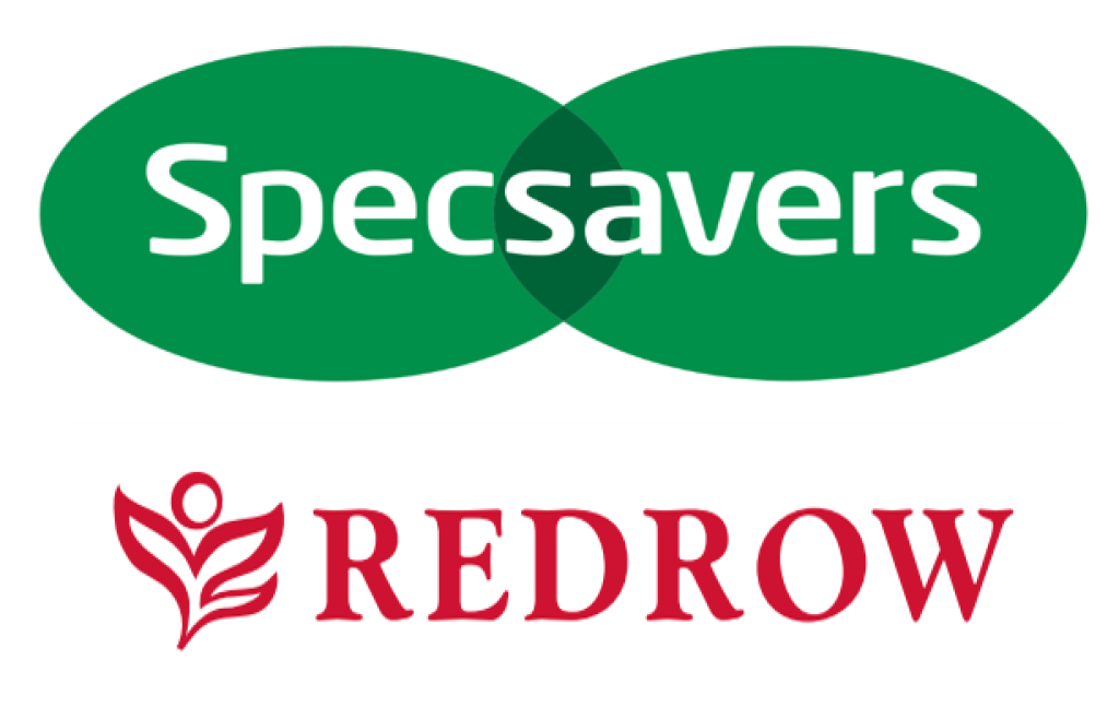 Shifnal Cricket Club are delighted to announce two new partnerships with Specsavers and Redrow