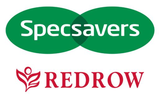 Specs & Redrow.png
