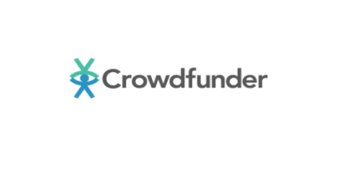Crwodfunder.png